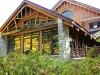 Adirondack Visitors Interpretive Center, Paul Smiths