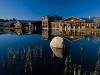 The WILD Center, Tupper Lake
