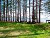 Meacham Lake, Malone