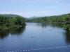 North Creek