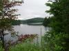 Lake Mason