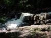 Austin Falls near Speculator