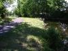 Glens Falls