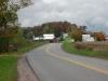 Lowville