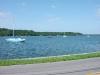 Henderson Harbor
